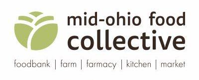 Mid Ohio Food Collective